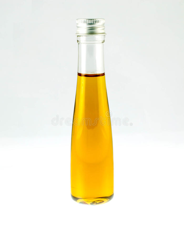 Download 在瓶子的甜蜂蜜 库存照片. 图片 包括有 蜂蜜, 堵塞, 问题的, 安置, 健康, 倾吐, 玻璃, 蜂窝 - 30327122