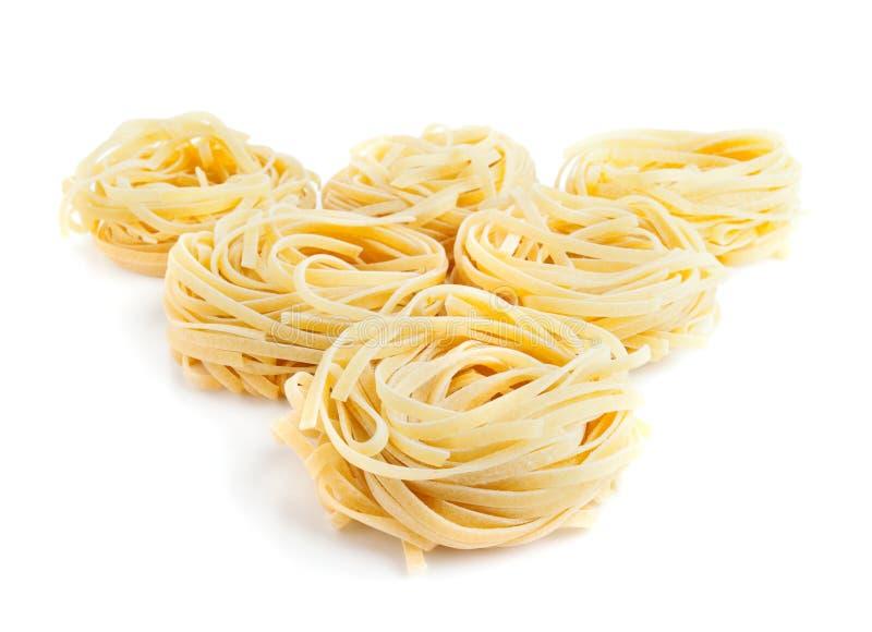 Download 在白色的意大利tagliatelle 库存图片. 图片 包括有 面条, 食物, 通心面, 烹饪, 烹调, 成份 - 30329425