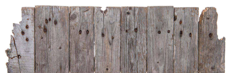 在白色的木背景 免版税库存图片