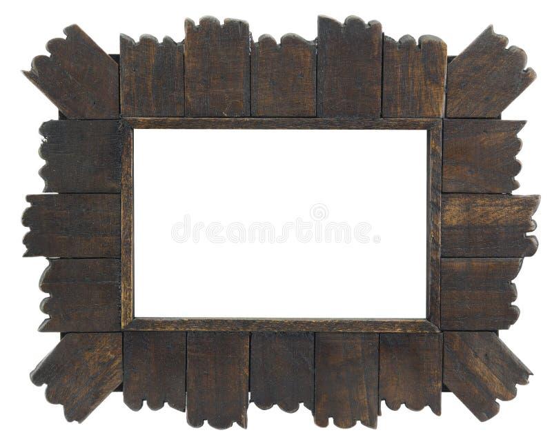Download 在白色的老木制框架 库存照片. 图片 包括有 会议室, 装饰, 博物馆, 镀金面, 木匠业, 背包, 羊皮纸 - 59109630