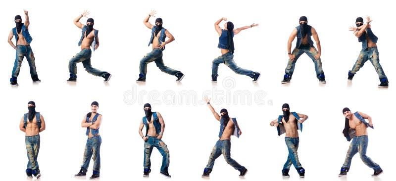 Download 在白色的舞蹈家跳舞 库存照片. 图片 包括有 运动员, 舞蹈演员, 舞蹈, 拉丁美洲人, 自由式, 查出 - 72366680