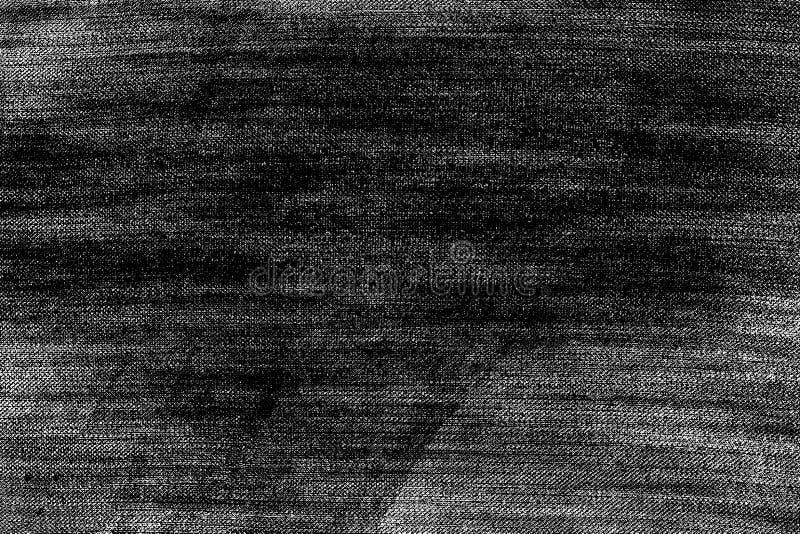 在白色背景、土覆盖物或者屏蔽效应用途的尘粒纹理难看的东西背景的 免版税库存照片