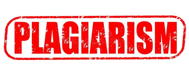 Image result for plagiarism
