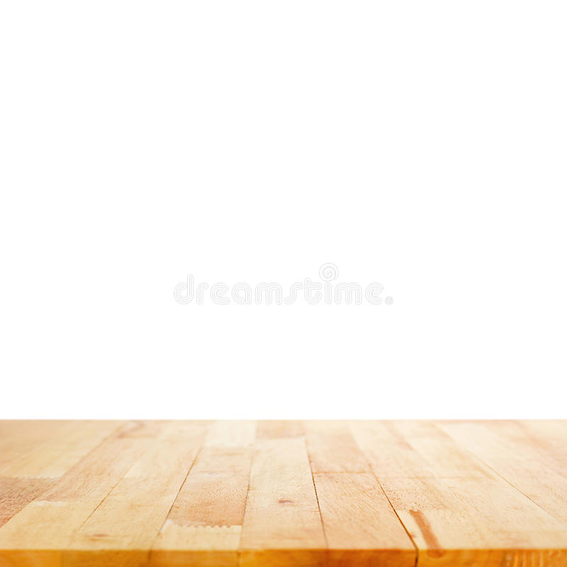 Download 在白色背景的木台式 库存图片. 图片 包括有 产品, 平稳, 桌面, 木头, 甲板, 孤立, 土气, 空白 - 59104871