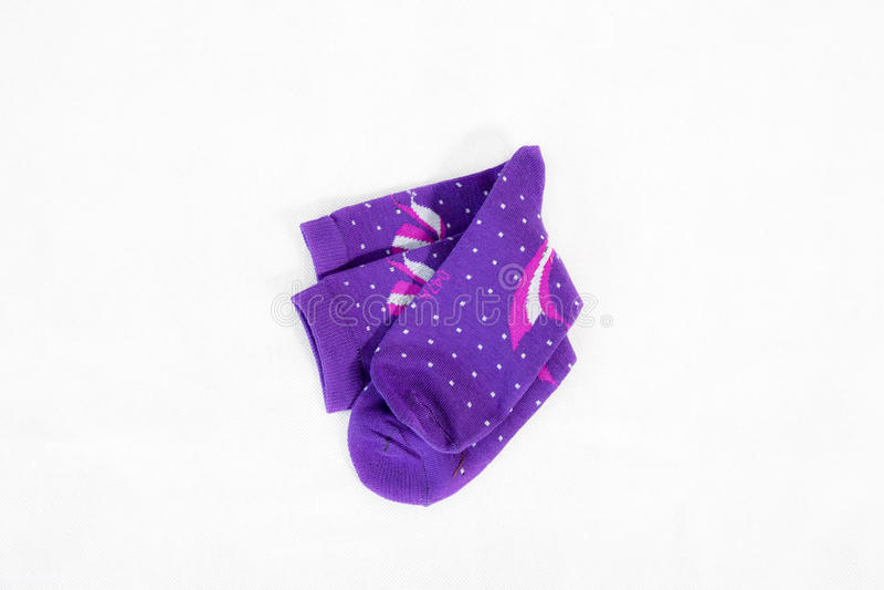 Download 在白色背景的美丽的袜子 库存照片. 图片 包括有 通配, 本质, 查出, 袜子, 成熟, 新鲜, 背包, 自治权 - 72362906