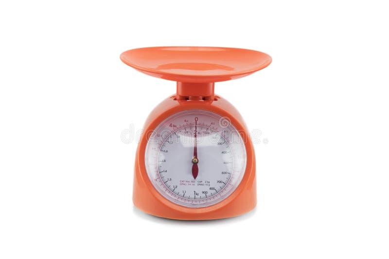 Download 在白色背景的老橙色标度 库存照片. 图片 包括有 概念, 对象, 柑橘, 指针, 质量, 市场, 杆秤, 工具 - 59109648