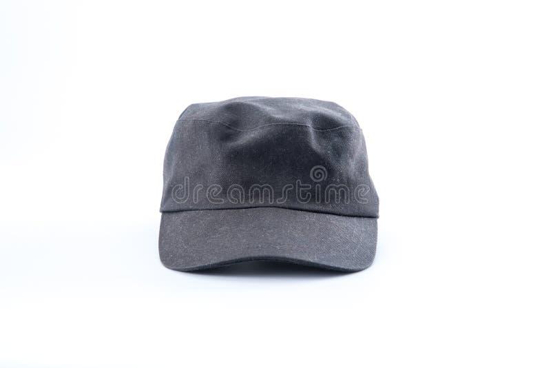 Download 在白色背景的老盖帽 库存照片. 图片 包括有 方式, 棉花, 背包, 体育运动, 衣物, 干净, 空白的 - 72353334