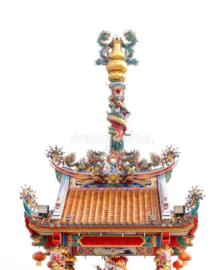 Download 在白色背景隔绝的中国门 库存照片. 图片 包括有 镇痛药, 东部, 汉语, 五颜六色, 装饰, 传统, 背包 - 62527666