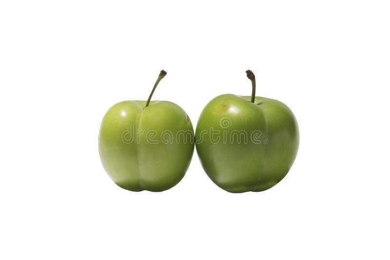 Download 在白色背景隔绝的樱桃李子 库存图片. 图片 包括有 原始, 理想, 有机, 食物, 颜色, 健康, 问题的 - 72369463
