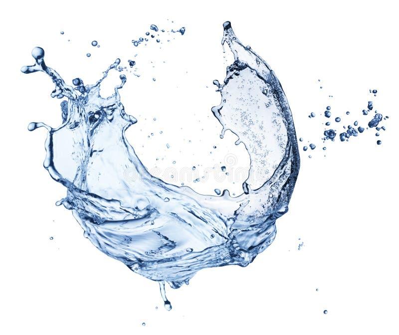 Download 在白色背景隔绝的水飞溅 库存图片. 图片 包括有 背包, 抽象, 新鲜, 图象, 航空, 滴水, 关闭, 小滴 - 62533121