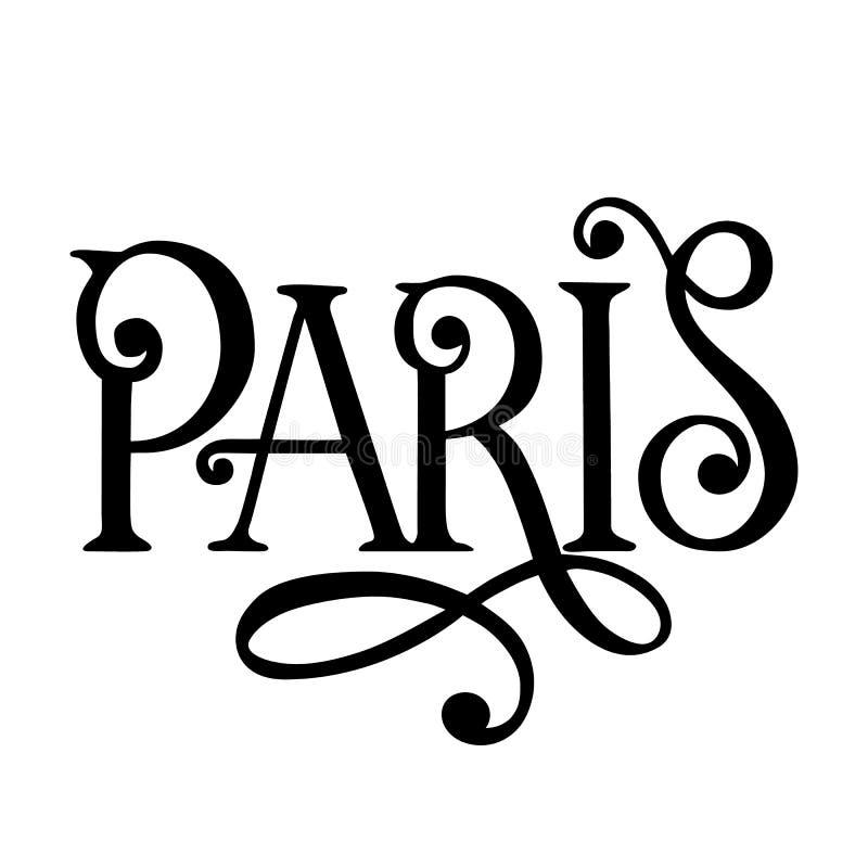 在白色隔绝的城市商标 黑标签或略写法 葡萄酒在难看的东西样式的徽章书法 伟大为T恤杉或 库存例证