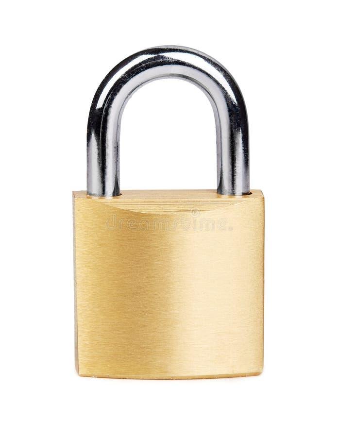 Download 古铜色挂锁 库存图片. 图片 包括有 前面, 镀铬物, 闭合, 查出, 固定, 稳定性, 保护, 没人, 布拉索夫 - 30328807