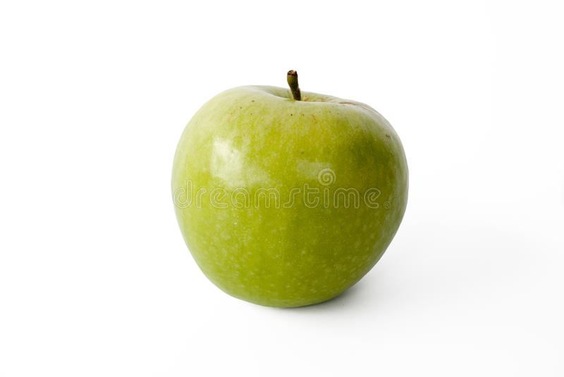 Download 在白色隔绝的绿色苹果 库存图片. 图片 包括有 食物, 词根, 关闭, 健康, 申请人, 绿色, 背包, 查出 - 62538153