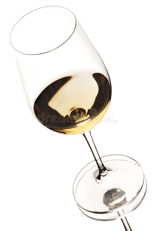 Download 白色,玫瑰色和红葡萄酒 库存图片. 图片 包括有 背包, 上升了, 空白, 食物, 没人, 饮料, 对象 - 30327409
