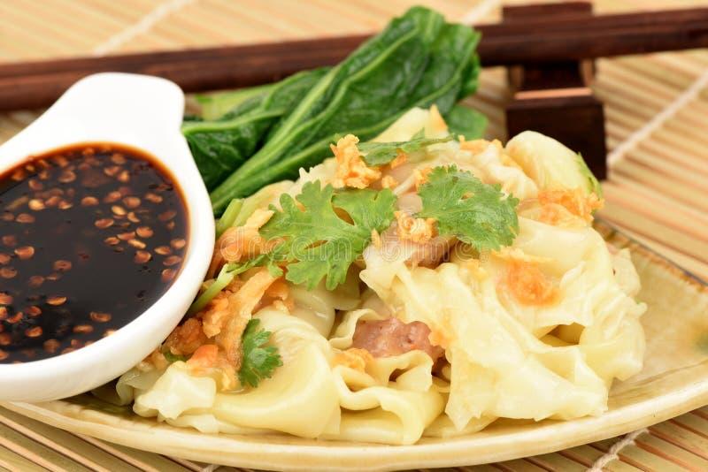 在盘,日本式食物, Sa (泰国名字)基尔的娇子队 库存图片