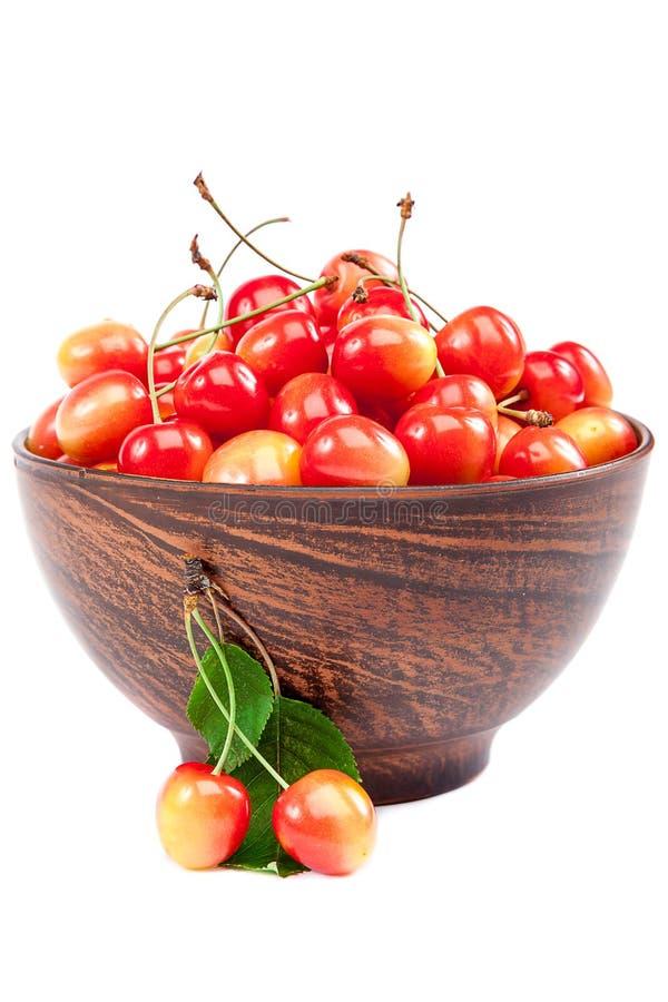Download 在碗的成熟甜樱桃 库存图片. 图片 包括有 美食, 庭院, 健康, 查出, 牌照, 发狂, 可口, 饮食 - 72356785