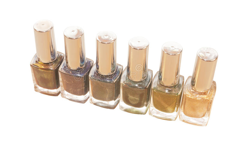 Download 在空白背景查出的指甲油 库存照片. 图片 包括有 宏指令, 照亮, 金黄, 修指甲, 方式, 化妆用品, 设计 - 62538096