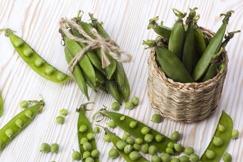 Download 在篮子的新鲜的有机绿豆 库存图片. 图片 包括有 传统, 生活方式, 问题的, 有机, 豌豆, 纹理, 饮食 - 72354203