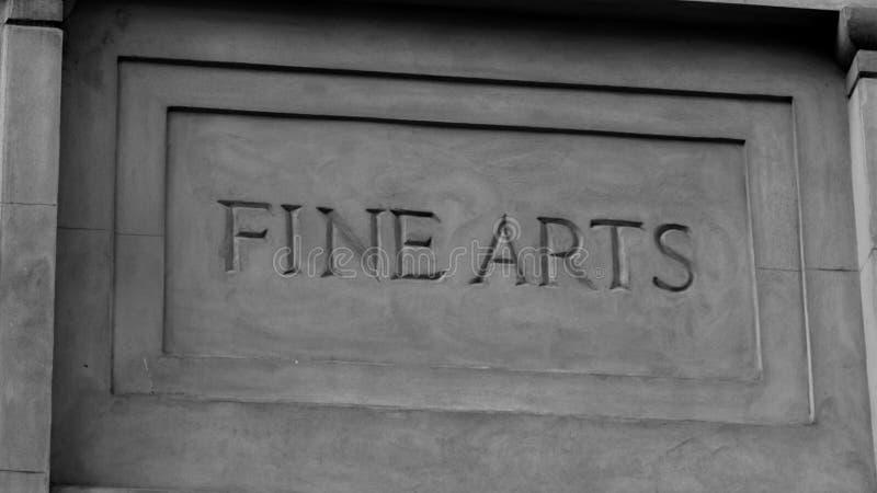 `在罗马风格石雕刻的艺术` 免版税库存图片