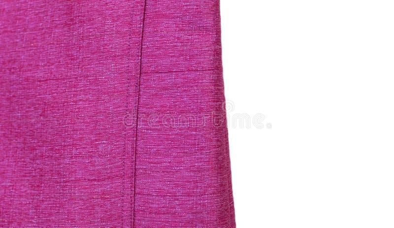 Download 在美好的白色背景的丝绸紫色 库存照片. 图片 包括有 墙纸, 数据条, 红色, 紫色, 空白, 纹理, 抽象 - 59112662