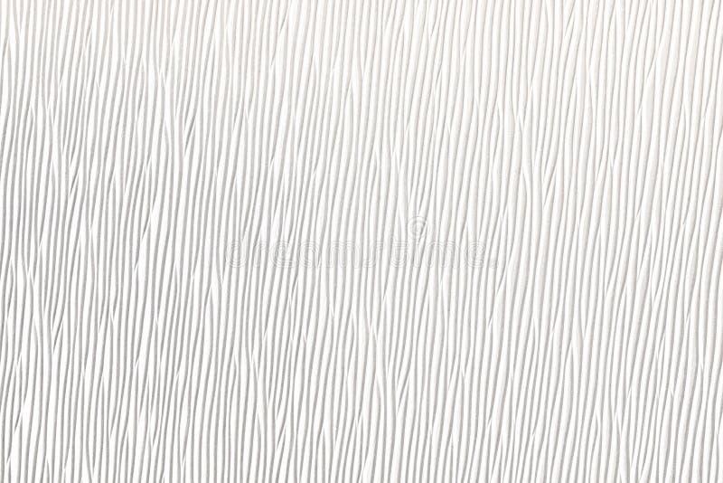 在美妙的白色的织地不很细背景 库存照片