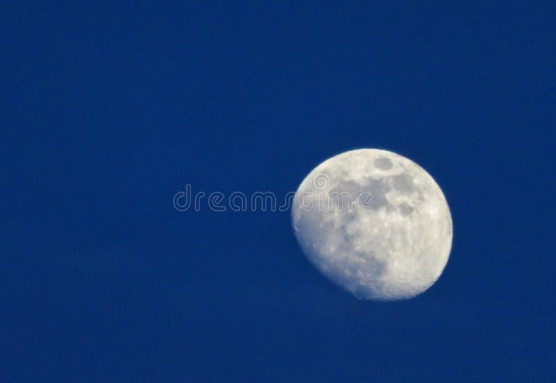 图片 包括有 蓝色, 教规, 月牙, 月亮, 改良, 天空, 星形, 采取图片