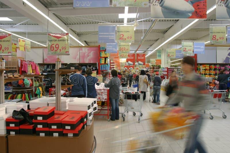 Download 在超级市场 编辑类库存照片. 图片 包括有 alasteir, 商务, 收集, 经济, 采购, 赞誉, 画廊 - 30332388