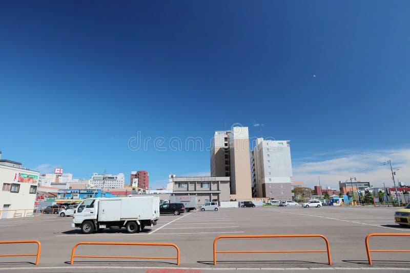 Download 在轮渡纪念船博物馆Mashu Maru附近的纪念碑在函馆 编辑类照片 - 图片 包括有 轮渡, 海岸线: 93667091