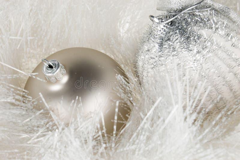Download 在银的中看不中用的物品ribon 库存图片. 图片 包括有 关闭, 季节, 复制, 竹子, 宏指令, 火花 - 22352149