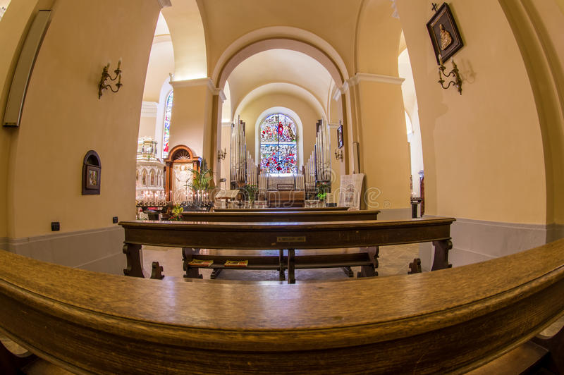Download 在阿西西,意大利的教会内部 编辑类库存图片. 图片 包括有 教堂, 内部, 视窗, 宗教, 教会, 布琼布拉 - 62528329