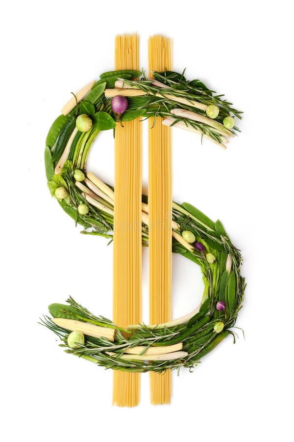 Download 在食物我们信任。 库存照片. 图片 包括有 文化, 货币, 绿色, 替换, 股息, 副食品, 概念, 营销 - 30325182