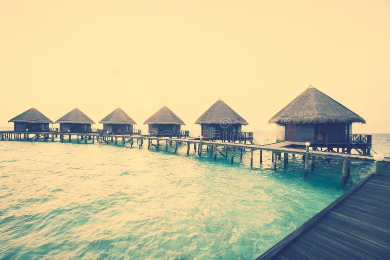 Download 在马尔代夫海岛的日落 库存照片. 图片 包括有 手段, 火箭筒, 旅馆, 加勒比, 夏天, 热带, 天堂 - 72364936