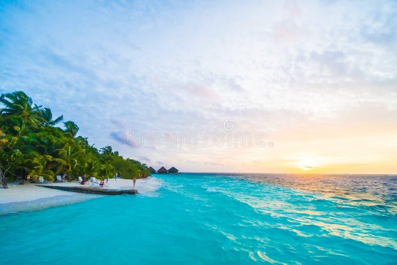 Download 在马尔代夫海岛的日落 库存图片. 图片 包括有 火箭筒, 马尔代夫, 夏天, 异乎寻常, 旅馆, 天空, 背包 - 72365923