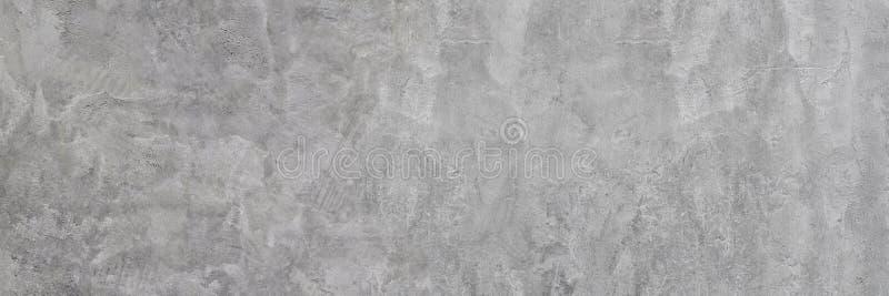 在水泥的水平的设计和样式的具体纹理和 库存照片