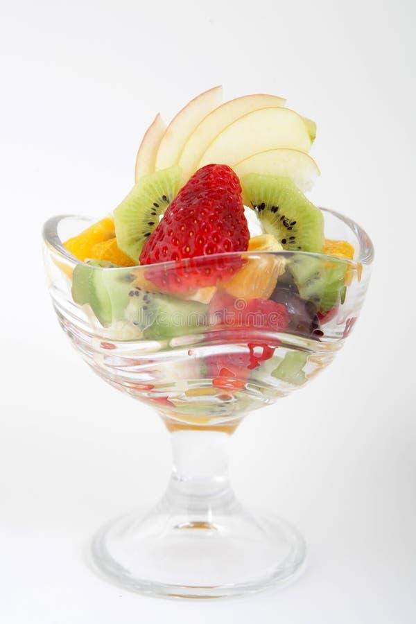 Download 在玻璃的新鲜水果沙拉 库存图片. 图片 包括有 混杂, 食物, 葡萄, 橙色, 红色, 玻璃, 楼梯栏杆 - 62539379