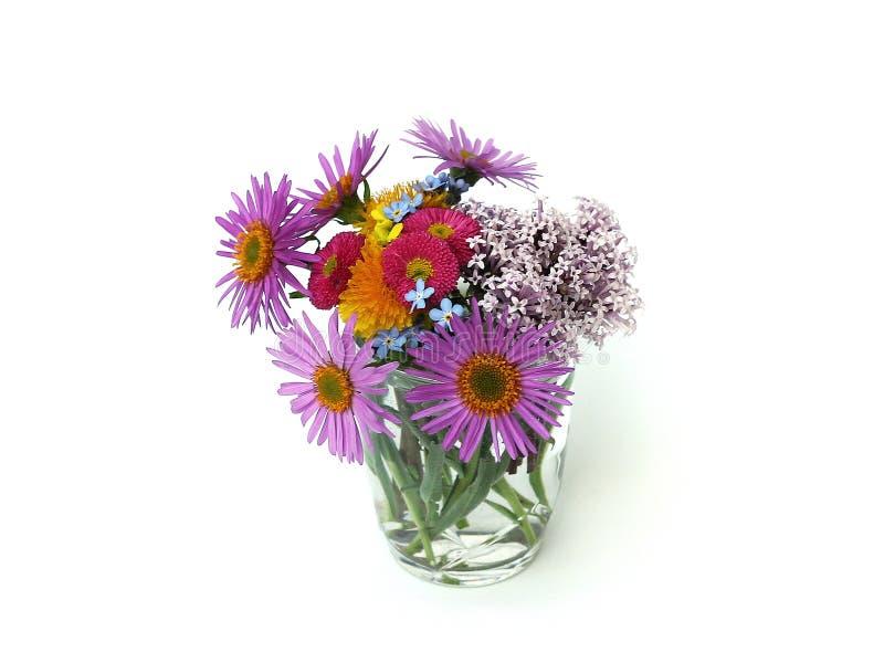 Download 在玻璃的花 库存图片. 图片 包括有 粉红色, 组塑, 玻璃, 的亚述, 装饰, 宏指令, 耕种, 从事园艺 - 30338397
