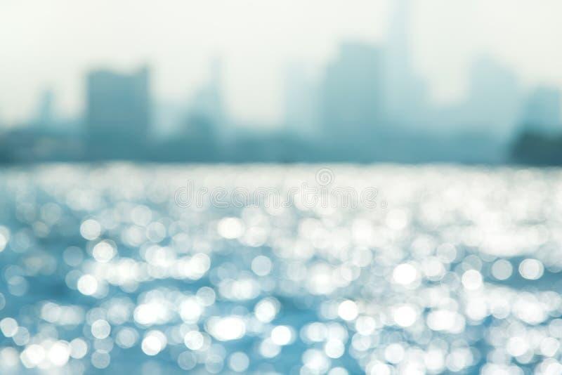 Download 在水的蓝色bokeh 库存图片. 图片 包括有 焕发, 发光, defocus, 圈子, 赐福, 生气勃勃 - 62528113