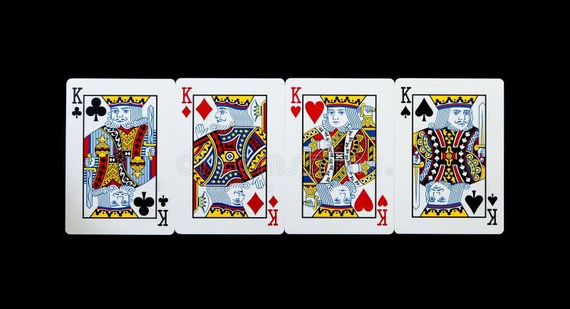 Download 在黑背景的啤牌卡片 库存照片. 图片 包括有 胜利, 俱乐部, 比赛, 机会, 空白, 红色, 赌博, 金刚石 - 72362004