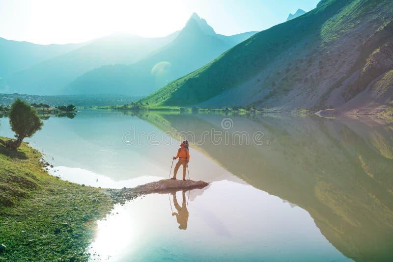 图片 包括有 平安, breckenridge, 风景, 本质, 登山 - 123875343