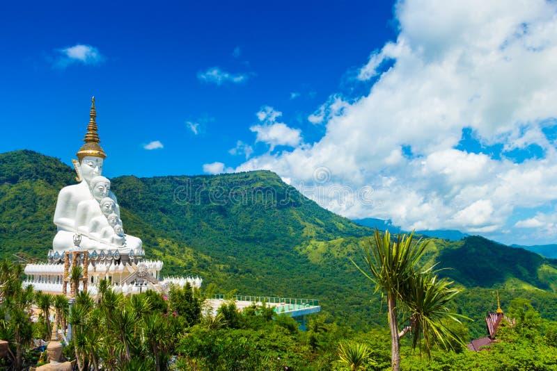 Download 在Phasonkaew寺庙,泰国的Buddhas 库存图片. 图片 包括有 视图, 镇痛药, 拱道, 空白 - 72356733