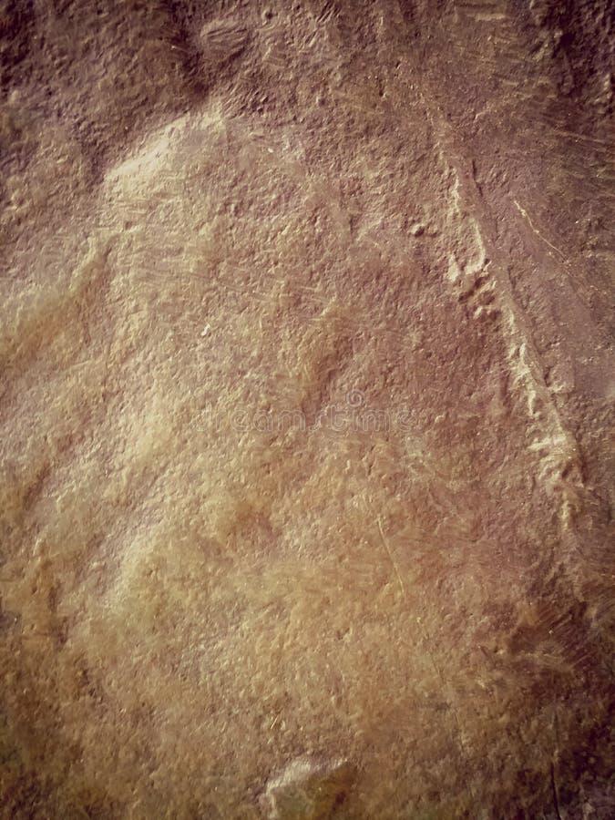 织地不很细抽象岩石背景 库存图片