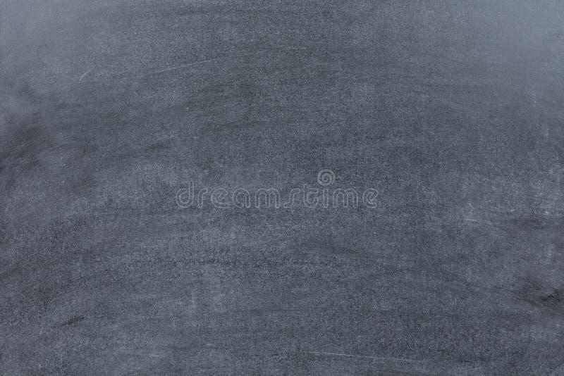 织地不很细黑板充分的框架背景 免版税库存照片