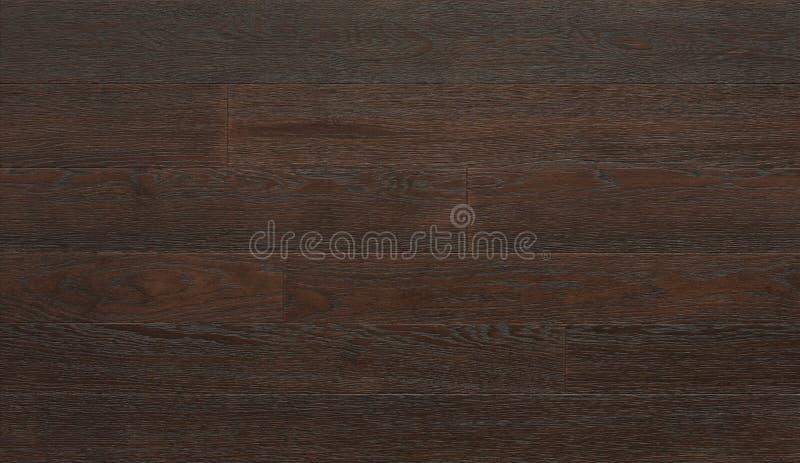 地板,橡木木条地板木纹理  库存图片