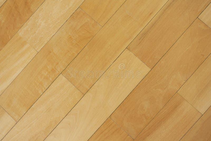 地板 免版税库存照片