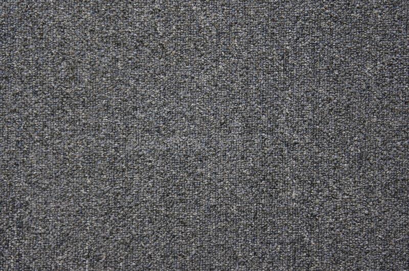 地毯。 库存照片