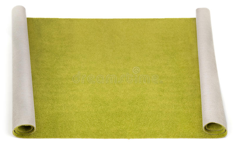 Download 地毯橄榄 库存图片. 图片 包括有 复制, 颜色, 背包, 空间, 长毛, 唯一, 地毯, 空白, 长期 - 15694029