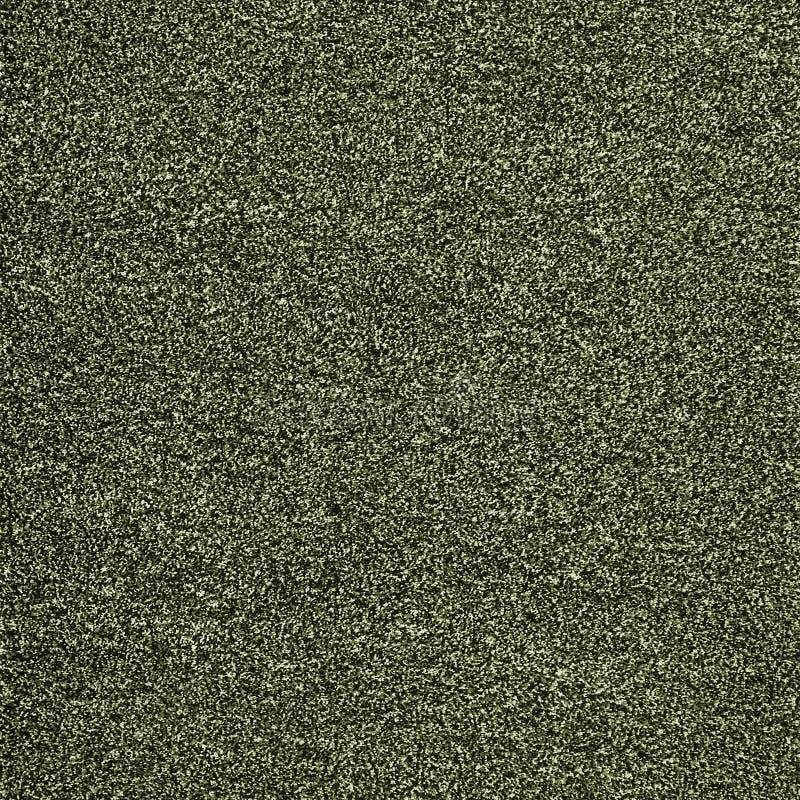 地毯特写镜头视图 库存图片