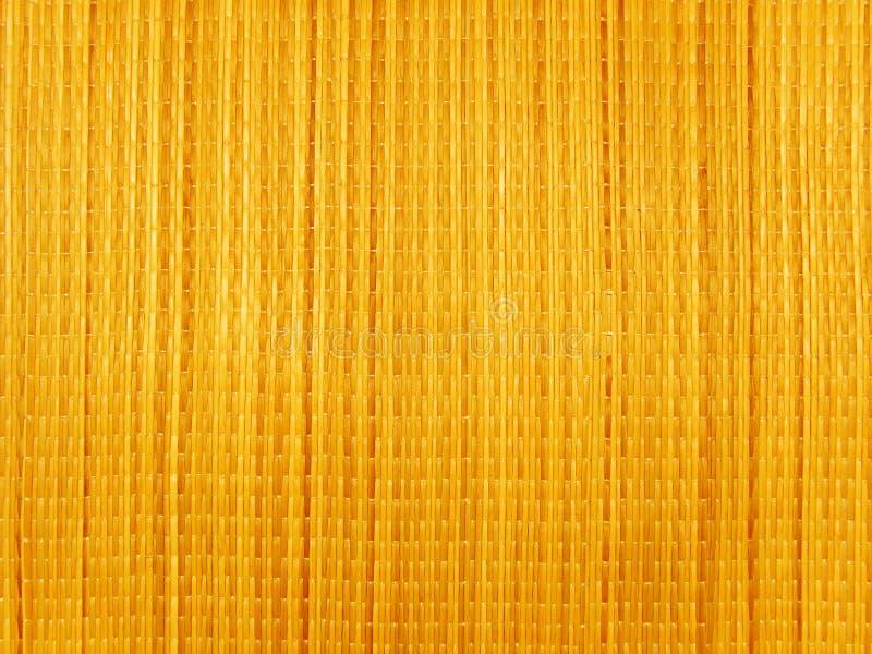 地毯秸杆 免版税库存图片