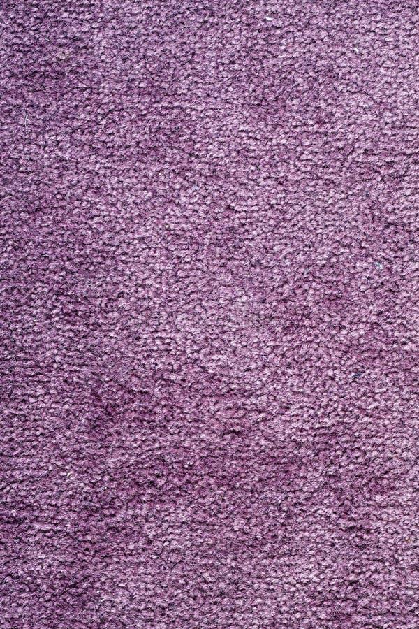 地毯颜色纹理 库存图片