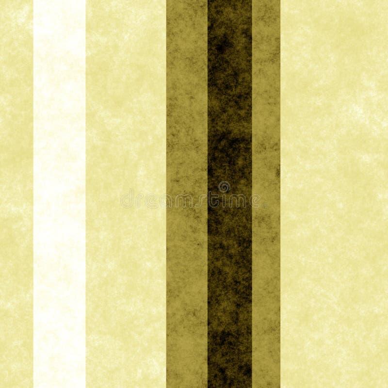 地球口气墙纸 库存例证